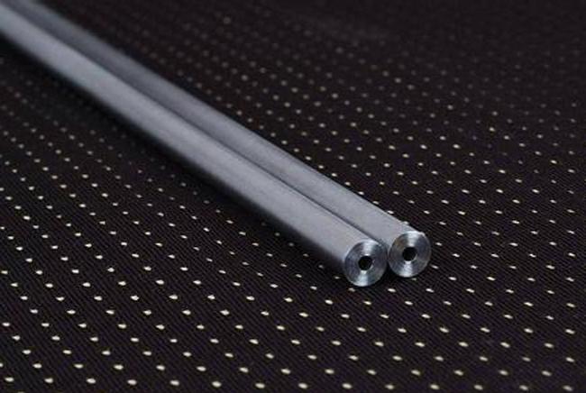 JIS Seamless Pipes & BS Seamless Pipes